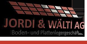 Jordi & Wälti AG